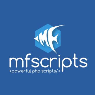 mfscripts.com