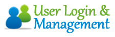 User Management Script