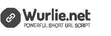 Wurlie Logo