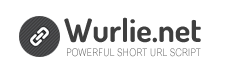 Wurlie.com Website