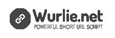 Wurlie