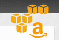 Amazon S3 File Store Plugin