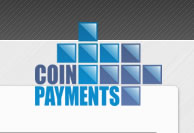 Coin Payments Payment Gateway