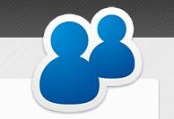 Social Network Login Plugin